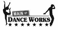 Main Street Dance Works